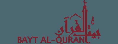 pesantren bayt al-quran