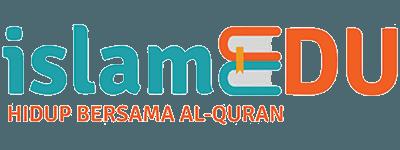 islamedu